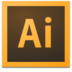 Adobe Illustrator CS6 64位