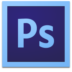 Adobe Photoshop CS6 Extended