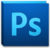 Adobe Photoshop CS5(免激活)