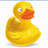 免费FTP客户端 Cyberduck for Windows