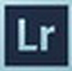 Adobe Photoshop Lightroom 32位