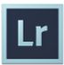 Adobe Photoshop Lightroom 64位