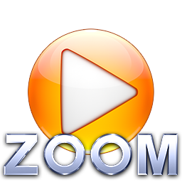 Zoom Player FREE(媒体播放器)