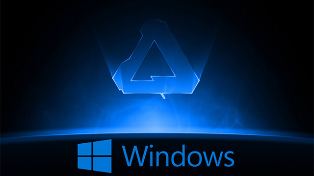 Affinity Photo WINDOWS版入门教学