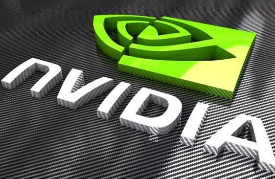 NVIDIA geforce gtx1060显卡驱动(32/64位)