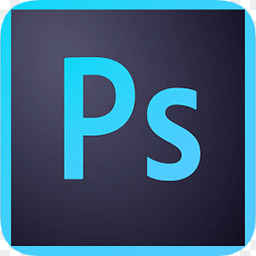 Adobe Photoshop Express去广告版