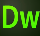 Adobe Dreamweaver CC 2019直装电脑版